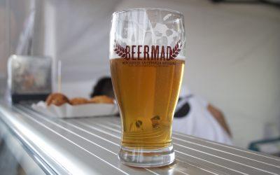 'Las Cremositas' se darán cita en la próxima edición BeerMad