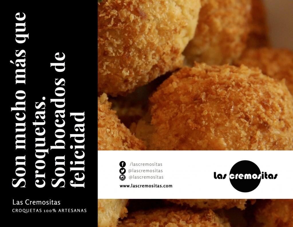 Triptico_LasCremositas_caraA